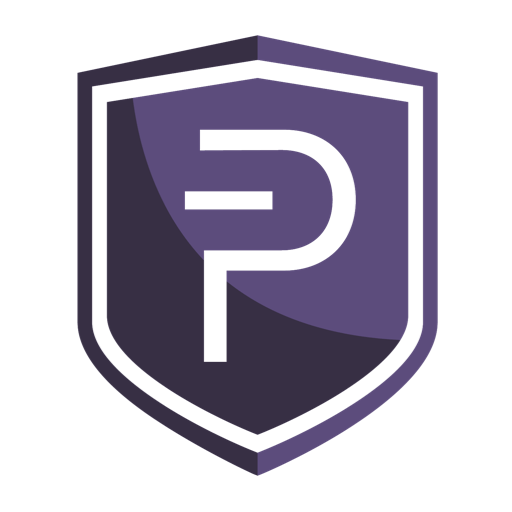 SecPoint PIVX Payment