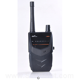 Small Portable Bug Finder Portable Wireless  HS-007